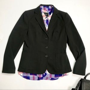Elie Tahari Suit Jacket